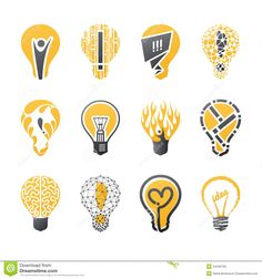 light logo - Google Search