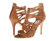 No results for Ivanka trump mani saddle new stetson Open Toe Sandals, Gladiator Sandals, Tan High Heels, Ivanka Trump Shoes, Saddle Shoes, Shoes Heels, My Style, Free Shipping, Clothes
