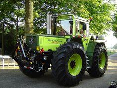 die 139 besten bilder von thommy antique tractors. Black Bedroom Furniture Sets. Home Design Ideas