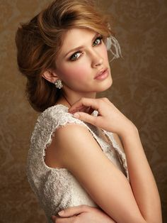 hairstyles for weddings | Are You Looking Latest Hairstyles! This Popular Site!