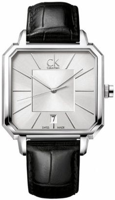 http://makeyoufree.org/calvin-klein-mens-k1u21120-black-leather-swiss-quartz-watch-with-silver-dial-p-15712.html