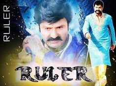 There were no films from Balayya babu since his last release Srimannaarayana film. In the mean time, he has developed some political interest and seen trying to align himself with TDP as an attempt to contest in the next general elections