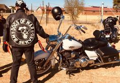 Military Veterans, Bikers, Motorcycle, War, Vehicles, Dogs, Rolling Stock, Motorcycles, Vehicle
