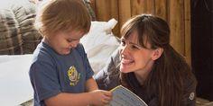 Is Jennifer Garner Dating Grey's Anatomy Star Martin Henderson? - http://www.movienewsguide.com/jennifer-garner-dating-greys-anatomy-star-martin-henderson/78219
