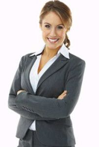 womens interview clothes on pinterest job interviews