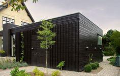 Billedresultat for villa tilbygning