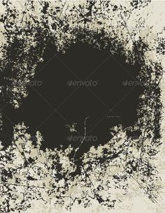 Realistic Graphic DOWNLOAD (.ai, .psd) :: http://jquery-css.de/pinterest-itmid-1003210008i.html ... Grunge Texture ...  abstract, background, black, blot, broken, design, destroyed, dirty, grunge, old, retro, rust, scratched, spray, texture, vector, vintage  ... Realistic Photo Graphic Print Obejct Business Web Elements Illustration Design Templates ... DOWNLOAD :: http://jquery-css.de/pinterest-itmid-1003210008i.html