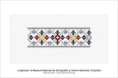 Hama Beads, Beading Patterns, Pixel Art, Cross Stitch Patterns, Folk Art, Diy And Crafts, Embroidery, Clothes For Women, Crochet