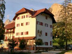 Casa per Ferie VILLA SAN PIO X a Nova Levante (Bolzano)