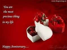 The Greetings - Greet Your Loved One, Lover in Morning Marriage Anniversary Quotes, Happy Anniversary, Engagement, Wedding, Happy Brithday, Valentines Day Weddings, Engagements, Weddings, Marriage