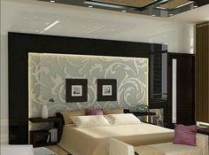 Latest Residential Interior Designs