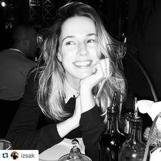 """אל איי /תל אביב#Repost @izsak ・・・ Live from L.A. @alonatal ❤"" Alona Tal, Instagram Story, Instagram Posts, Beautiful Creatures, Photo And Video, Celebrities, Videos, Highlights, Alice"