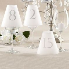 http://www.mariage-original.com/8832-thickbox/abats-jour-numero-de-table-1-a-15.jpg
