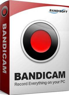 Bandicam com infinity crack