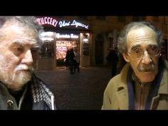 Per Accademia della Libertà | Domenico De Simone - Giorgio Vitali