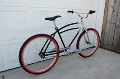 ratrodbikes uploaded this image to 'Project X'.  See the album on Photobucket.