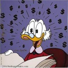 Rico McPato Donald Disney, Disney Duck, Disney Mickey, Walt Disney, Dagobert Duck, Uncle Scrooge, Scrooge Mcduck, Duck Tales, Comic Panels