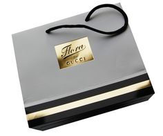 gucci carrier bag - Google Search