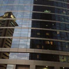 Buildings buildings