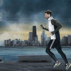 Krótkie dni, wiatr i niska temperatura – kiedy zaczniesz biec, momentalnie zapomnisz o panującej aurze. Wielu biegaczy nawet świadomie wybiera trening w chłodniejszych warunkach, czerpiąc z niego prawdziwą przyjemność. Krótkie dni, wiatr i niska temperatura – kiedy zaczniesz biec, momentalnie zapomnisz o panującej aurze. Wielu biegaczy nawet świadomie wybiera trening w chłodniejszych warunkach, czerpiąc z niego prawdziwą przyjemność.