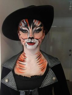 puss in boots costume - Google Search