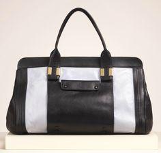Chloe-Dusty-Blue-Python-Alice-Large-Bag