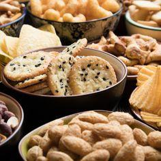 Viera, Apple Pie, Hummus, Ethnic Recipes, Desserts, Puding, Food, Bulgur, Lettuce Recipes