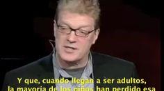 ted education subtitulado - YouTube