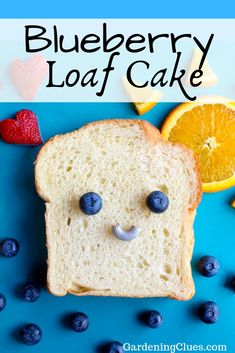 healthy weight loss for a week Blueberry Loaf Cakes, Blueberry Recipes, Healthy Weight Charts, Healthy Weight Loss, Bread Recipes, Diet Recipes, Cake Recipes, Baby Led Weaning, Lose Weight Naturally