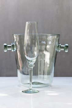 Ngwenya Glass Kitchenware, Tableware, Spring 2015, Beer, Wine, Mugs, Glasses, Root Beer, Eyewear
