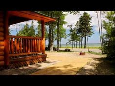 1000+ images about Mackinaw Island on Pinterest | Michigan ...
