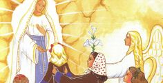 La menace d'une guerre civile écartée - http://us3.campaign-archive1.com/?u=bbaf519c73482457368060b5b&id=a35f3d30a4&e=3f423c3ee7 - http://www.mariedenazareth.com/vivre-avec-marie/ile-bouchard-37-notre-dame-de-la-priere?utm_source=Une+minute+avec+Marie+%28fr%29&utm_campaign=a35f3d30a4-UMM_FR_Q_2015_12_14&utm_medium=email&utm_term=0_a9c0165f22-a35f3d30a4-105408025