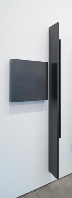 Julia Mangold | 2009