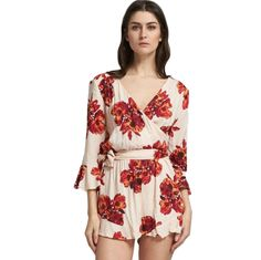 6622db8f5264 54 Best What s a Romper  images