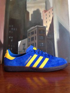 48 Best My Adidas images  a034f108a