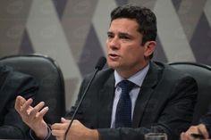 Operação Lava Jato: TRF4 nega pedidos de suspeição contra juiz Sérgio Moro - http://po.st/SW70mT  #Destaques - #Apuração, #Lava-Jato, #Sérgio-Moro