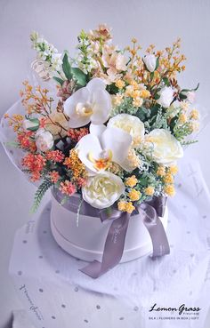 Pin by lemongrasswedding on gifts of flowers pinterest gift pin by lemongrasswedding on gifts of flowers pinterest gift flowers flowers and flora negle Choice Image