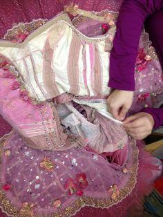 Carolina Ballet_Experience