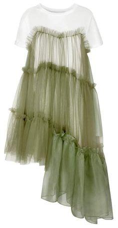 Look Fashion, Diy Fashion, Ideias Fashion, Fashion Dresses, Spring Fashion, Fashion Trends, Latest Fashion, Looks Party, Unusual Dresses
