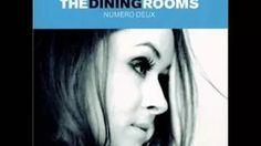 the dining rooms - YouTube