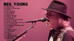 Neil Young Greatest Hits full album- Best songs of Neil  Young Bom domingo, boa música!     Neil Young!  Confira:  Neil Young Greatest Hits full album- Best songs of Neil Young https://www.youtube.com/watch?v=zMQVVQsYIOg  Chega às lojas no dia 16 de junho, o novo disco do cantor canadense Neil Young. Às vésperas de completar 70 anos, Young, que desde os anos 60 se tornou um ativista político, lança o álbum Monsanto Years, um disco de músicas contra a gigante do agrotóxico.