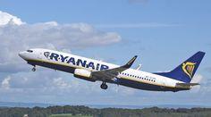 Low Budget Tipps zum fliegen und versteckte Kosten beim Reisen. Spare Geld bei deinem nächsten Urlaub!