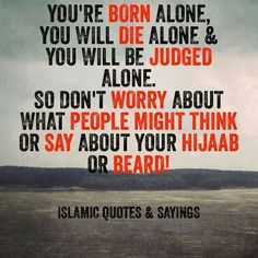 Islam is everything Islamic Images, Islamic Love Quotes, Muslim Quotes, Islamic Inspirational Quotes, Islam Religion, Islam Muslim, Muslim Faith, Allah Quotes, Me Quotes
