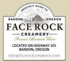 New Bandon Cheese Factory Opened May 8th, 2013