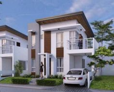 3 Concepts Of 3 Bedroom Bungalow House.One Storey House Design 2015002 Pinoy House Designs. Mateo Four Bedroom Two Story House Plan Pinoy House Plans. The Golden Ways Narrow House Designs, Narrow Lot House Plans, Small House Design, Cebu, Double Storey House, Bungalow House Plans, Story House, Design Case, Building A House