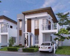Velmiro Cebu, Velmiro Heights Minglanilla Cebu, Velmiro House For Sale in Cebu, Real Estate, Velmiro Heights, Tunghaan Minglanilla Cebu, Real Estate in Cebu