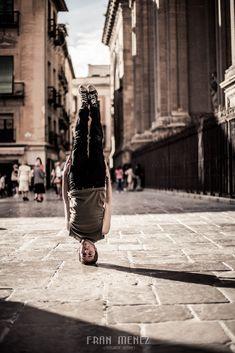 Break Dance. Photographer of Break Dance in Granada. Photographs of Break Dance in Granada. Fotografo de Break Dance en Granada. Fotografias de Break Dance en Granada. Fran Ménez. www.franmenez.com #breakdance