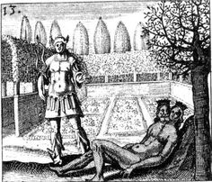 """13 - """"Philosophia reformata"""" di Johann Daniel Mylius. Francoforte, 1622."""