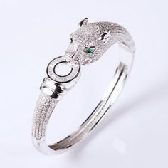 Bracelet Set, Bangle Bracelets, Bangles, Jewelry Accessories, Women Jewelry, Luxury Jewelry, Sterling Silver Bracelets, Gemstones, Boutique Shop