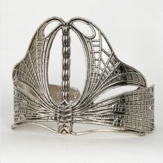 Dragonfly Cuff, $18, now featured on Fab.sold out ,rats!